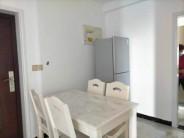 青屏苑 3室 2厅 2卫