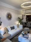 银基国际旅游度假区 3室 2厅 1卫