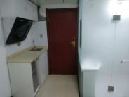 银基国际旅游度假区 1室 1厅 1卫
