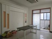祥和新街坊 3室 1厅 1卫